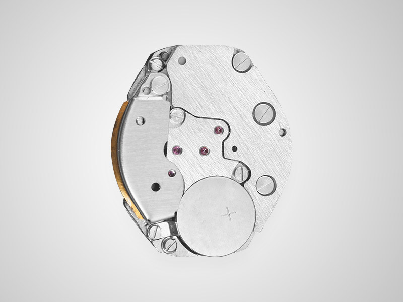 Uhrenlexikon - Juwelier am Schloss Fashion in Schwetzingen