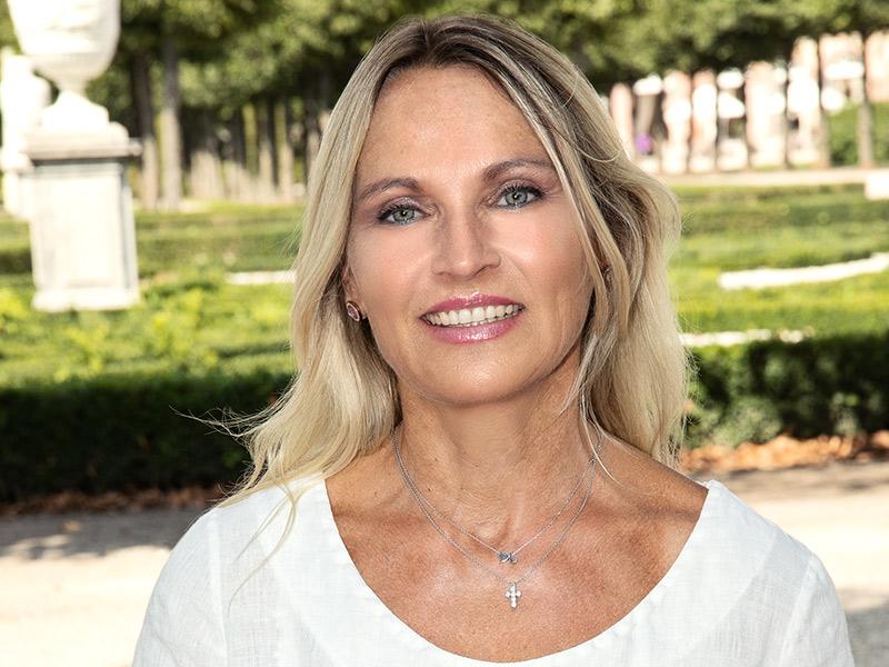 Diana Team - Juwelier am Schloss Fashion in Schwetzingen