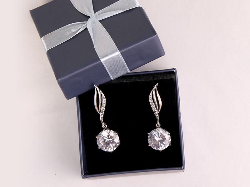 Geschenke für Sie entdecken - Juwelier am Schloss Fashion in Schwetzingen