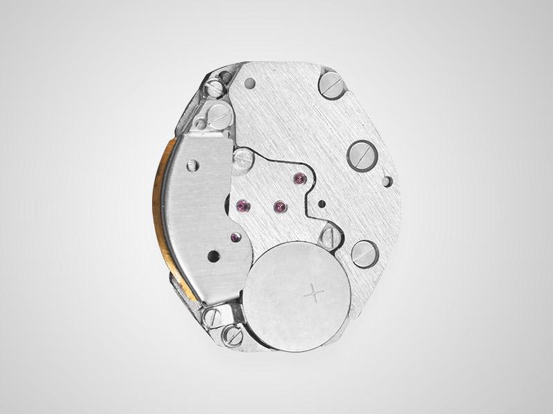 Uhrenlexikon - Goldschmiede Juwelier am Schloss in Schwetzingen