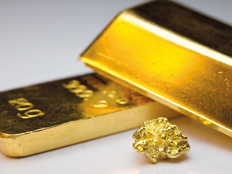 Alles Rund um das Thema Feingehalt - Goldschmiede Juwelier am Schloss in Schwetzingen