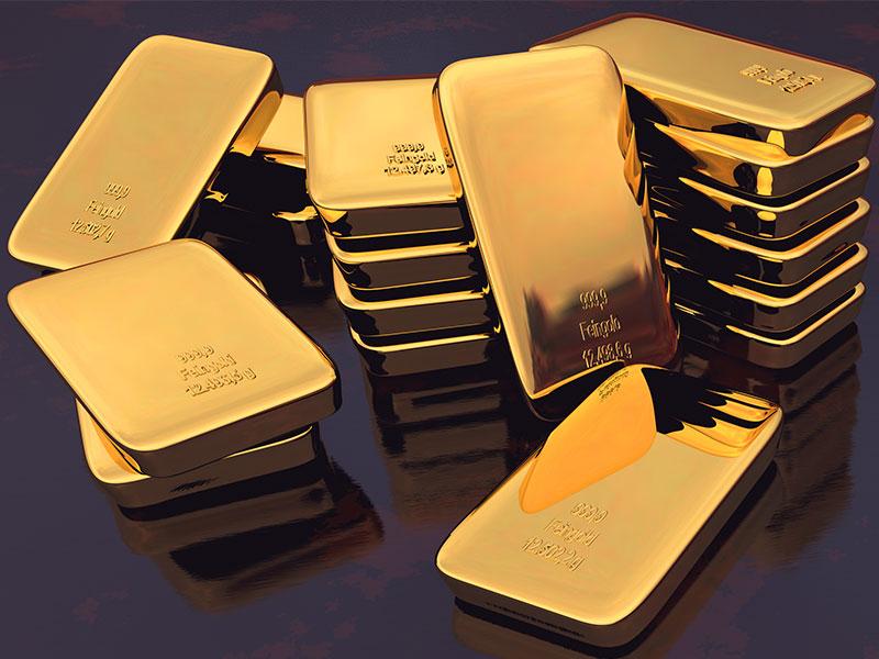 Alles Rund um das Thema Gold - Goldschmiede Juwelier am Schloss in Schwetzingen