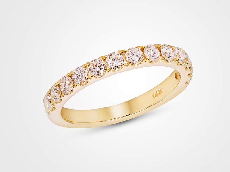 Alles Rund um das Thema Memoirering - Goldschmiede Juwelier am Schloss in Schwetzingen